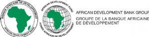 Côte d'Ivoire : le premier marché africain de l'énergie s'ouvre à Abidjan