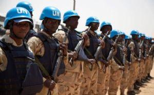 Mali : Adoption de la Résolution 2423 du Conseil de Sécurité des Nations Unies