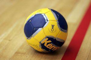 Handball/Yellow Cup : La Tunisie, victorieuse en Suisse en prélude au Mondial