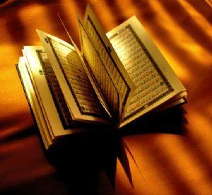 Djibouti : Un Kenyan remporte le concours de mémorisation du Coran