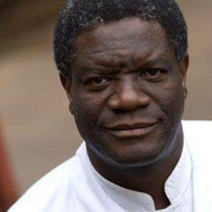 Qui est Denis Mukwege, le premier Congolais devenu lauréat du prix Nobel de la paix ?