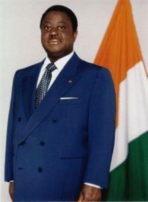 Côte d'Ivoire : le PDCI, allié de Ouattara, rejette le «parti unifié» avant la présidentielle de 2020