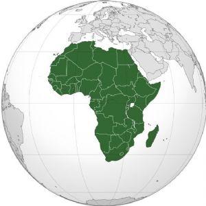 Afrique du Sud : Le Collectif «Rhodes must Fall» fait des émules en Angleterre