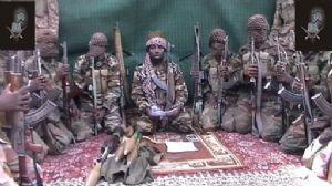 Nigeria : Les attaques de Boko Haram inquiètent les Nations Unies