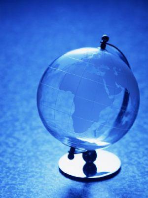 L'intégration régionale, clé de la transformation et du développement