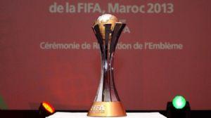 Dans sept jours, le Maroc sera le centre du football mondial