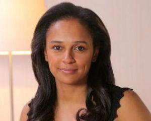 Angola : la tension monte encore entre Joao Lourenço et la fille de son prédécesseur