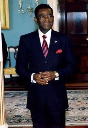 Guinée équatoriale : Un premier prisonnier politique libéré depuis l'amnistie du 4 juillet