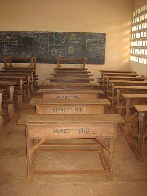 Guinée-Bissau : Les enseignants suspendent leur grève