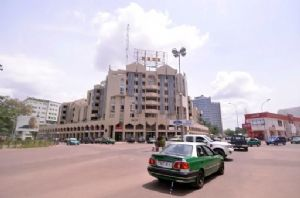 Une ONG accuse la police de la mort de 13 jeunes à Brazzaville
