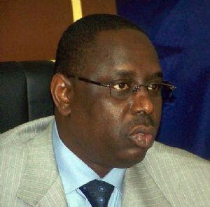 Sénégal : Comment le Président a créé et entretenu la foire d'empoigne