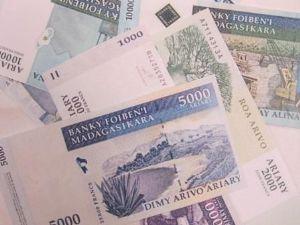 En Afrique, le fardeau de la corruption freine la transformation économique, d'après Sanussi II Lamido