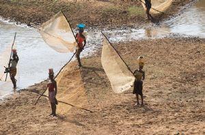 Sénégal : les autorités exhortent les pêcheurs à ne plus violer les eaux mauritaniennes