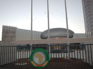 Des ministres africains des Finances se réunissent à Addis-Abeba