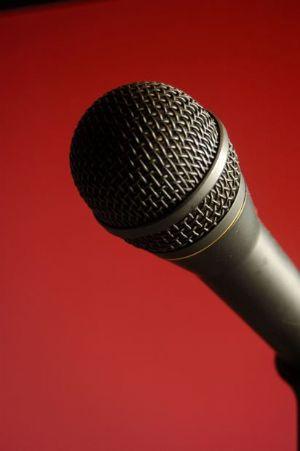 Conversation avec 3 geeks africaines de talent sur les nouveaux médias