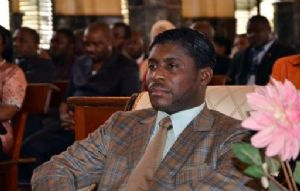 Guinée-Equatoriale : ouverture du procès Teodorin Obiang sur les «biens mal acquis»