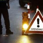 Suisse : Manifestation contre l'acceptation d'une initiative contre l'immigration de masse