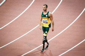 Afrique du Sud: Oscar Pistorius fixé sur son sort le 6 juillet 2016