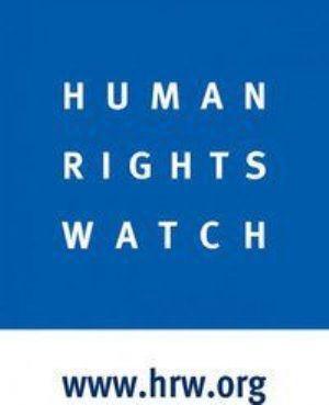 Guinée équatoriale : la torture est une pratique courante selon des témoins et des ONG