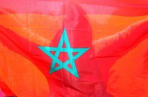 Le Maroc réinstaure le service militaire obligatoire