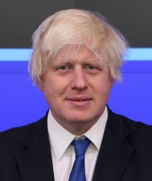 La surprenante déclaration du maire de Londres sur les enfants islamistes