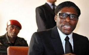 Guinée équatoriale: Teodorin Nguema Obiang interdit aux fonctionnaires de voyager sans son autorisation