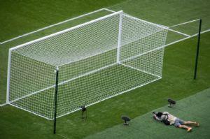 Jeux Africains 2015/Tournoi de Football: Le Sénégal (Hommes) et le Ghana (Dames) sacrés !!!