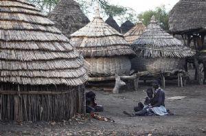 Soudan du Sud : l'ONU dénonce de possibles crimes de guerre dans l'État d'Unité