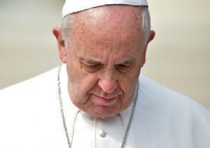 Crise politique en RDC: le Vatican décide de s'y ingérer et «régler» les affaires de nonciature