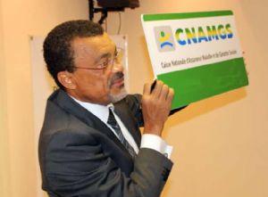 Gabon : Le Sommet extraordinaire des chefs d'Etats de la CEMAC reporté à une date ultérieure