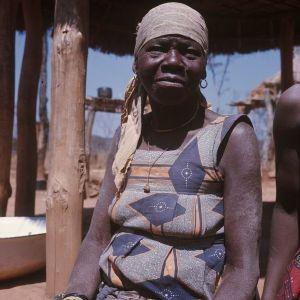 La Zambie toujours en discussion sur l'augmentation de l'âge de la retraite
