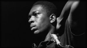 """<strong style=""""margin-right:4px;"""">© Facebook.</strong>  John William Coltrane"""