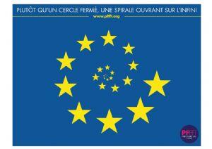 RDC : l'UE réclame la nomination d'un Premier ministre issu du Rassemblement