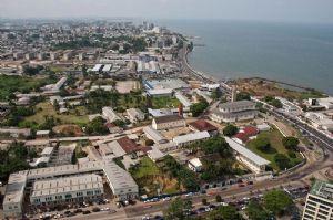 L'Egypte en crise maintient sa foire commerciale à Libreville