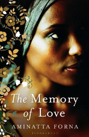 """<strong style=""""margin-right:4px;"""">© Facebook.</strong>  Couverture de The Memory of Love"""
