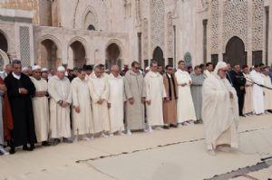 Le Maroc, pilier de la lutte contre la radicalisation de l'islam