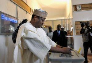 Niger: Le candidat Hama Amadou évacué à Paris à 4 jours du second tour de la présidentielle