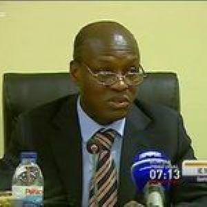 Guinée-Bissau : Accord entre les deux principales forces politiques pour former un gouvernement conjoint