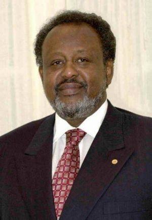 Le groupe terroriste Al-Chebaab appelle Djibouti à retirer ses troupes de la Somalie