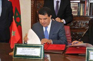 Maroc : Le gouvernement à l'assaut du système des retraites