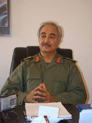 Libye: l'exportation de pétrole par les autorités parallèles serait «illégale»