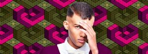 """<strong style=""""margin-right:4px;"""">© Facebook.</strong>  Stromae"""
