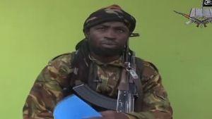 Nigeria/Un triple attentat fait huit morts et 34 blessés