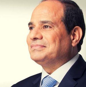 L'Égypte souhaite jouer un rôle clé dans l'intégration régionale en Afrique