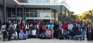 """Le Mozambique a accueilli le premier """"TechCamp"""" d'Afrique Australe"""