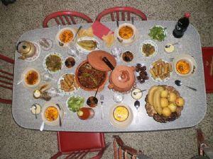 Foi & Afrique de l'ouest/Ramadan ce jeudi en Côte d'Ivoire et au Niger, vendredi au Togo