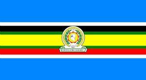 L'Afrique de l'Est va créer un centre d'information régional pour les investissements