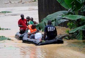 Côte d'Ivoire/Manifestations : Les ivoiriens décidés à rester chez eux à tout prix