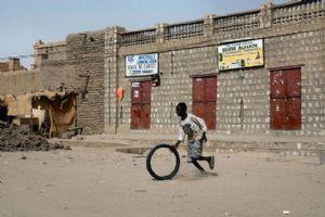 L'Envoyée spéciale pour le Sahel conclut sa visite officielle au Mali