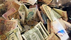 Centrafrique: 10% seulement des montants promis décaissés en un an